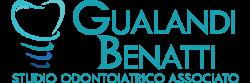 LogoGualandiBenatti